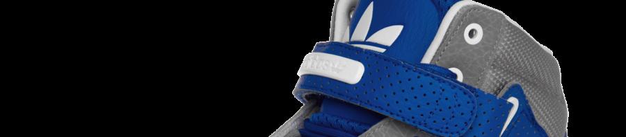 adidas Originals AR 2.0 royal / grey / white