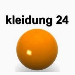 kleidung-24.de Logo